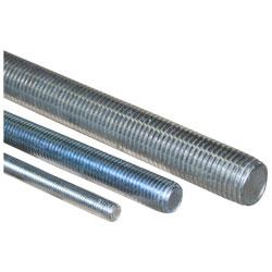Резьбовой стержень метрический, DIN 975 (5Z)