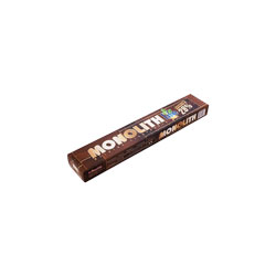 Електроди зварювальні (MONOLITH)