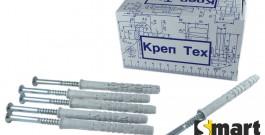 tsx-b-1000-kreptech.jpg